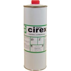 cirex