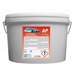 CleanAcid AP