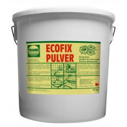 ecofix Pulver