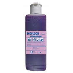 ecofloor fresh conc.