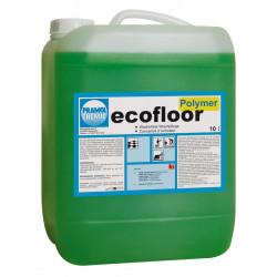 ecofloor polymer