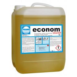 econom ohne Duft