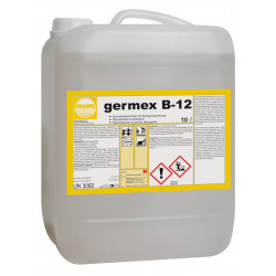 germex B-12