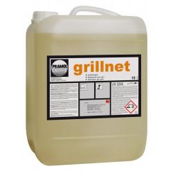 grillnet