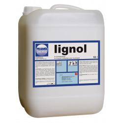 lignol
