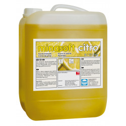 minasoft citro