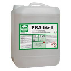 PRA-55-T
