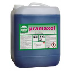 pramaxol