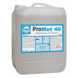 ProMet 40