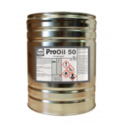 ProOil 50