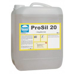 ProSil 20