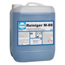 Reiniger M-88