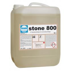 stone 800