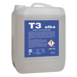 T3 alka