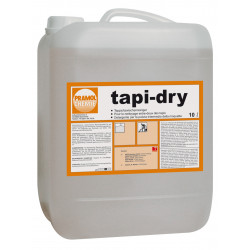 tapi-dry