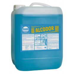 ALCODOR