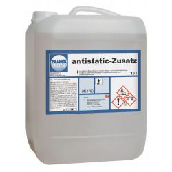 antistatic-Zusatz