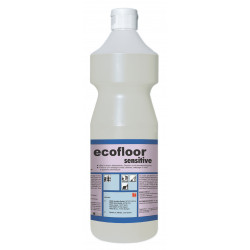 ecofloor sensitive