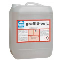 graffiti-ex L