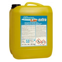 CleanLav extra
