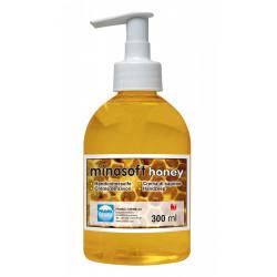 minasoft honey