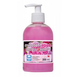 minasoft rosé
